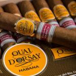 Best Cigar Lounges in Paris