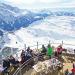 Best Places To Ski In France