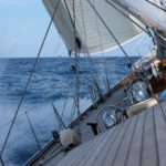 Best Sailing Cruises in France