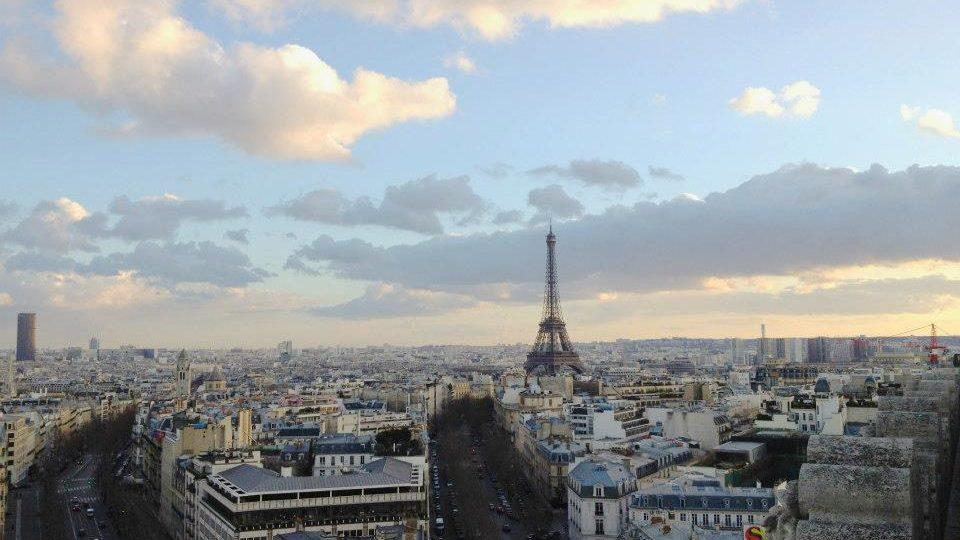 Is Paris Worth Visiting?