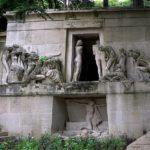 Paris Cemeteries Worth Visiting