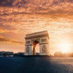 Paris Neighborhood Guide