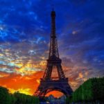 Paris Travel Blog: The Ultimate Paris Travel Guide