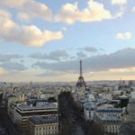 Rude Things To Avoid In Paris