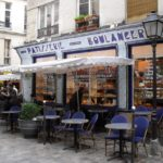 Things To Do In Jewish Quarter Of Paris