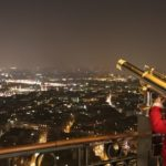Things You Can Do In Paris With Kids
