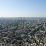 Things You Should Not Do in Paris