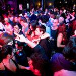 Where To Go Clubbing In Paris