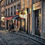 Where To Stay At Paris Latin Quarter? These Are The Best Hotels