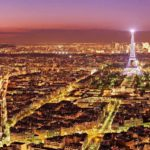 Why Is Paris Called The City of Lights