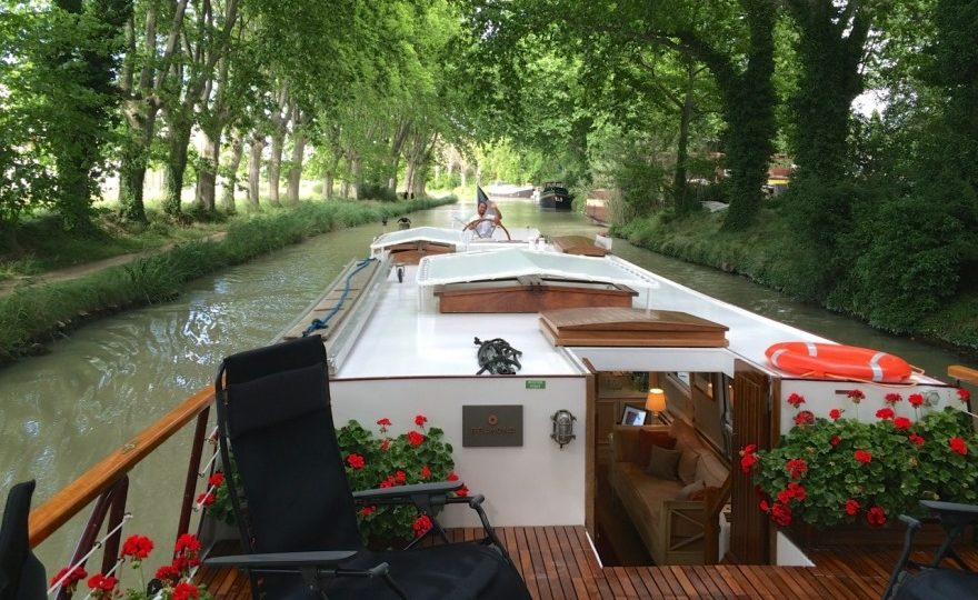 Barge Cruises In France Why You Should Take One France Travel Blog
