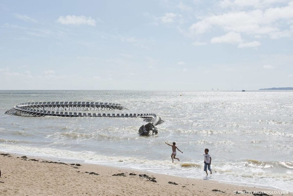 Beaches Worth Visiting In Nantes