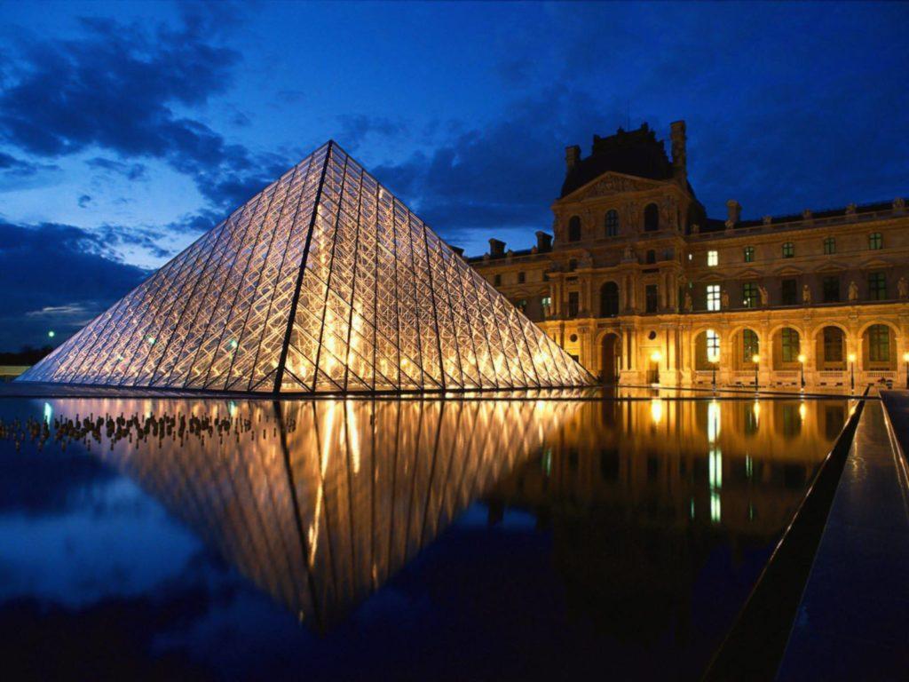 Beginnersgids voor Parijs