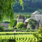 Burgundy Travel Guide