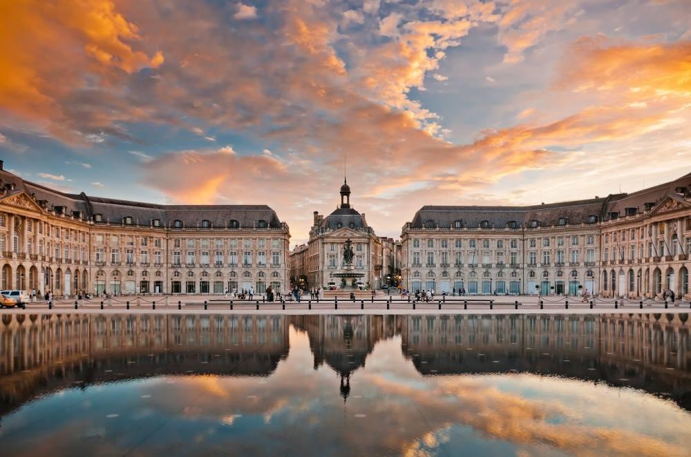 Is Bordeaux France Worth It