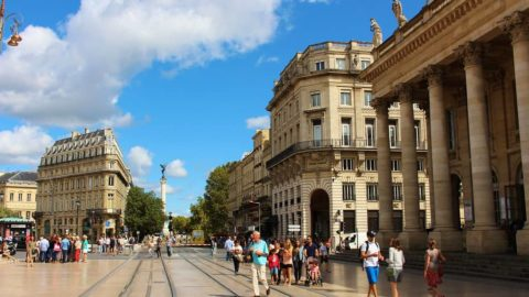 Is Bordeaux Worth Visiting?