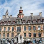 Is Lille Worth Visiting?