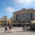 Is Montpellier Worth Visiting?