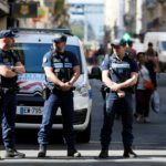 Is Nantes Safe?