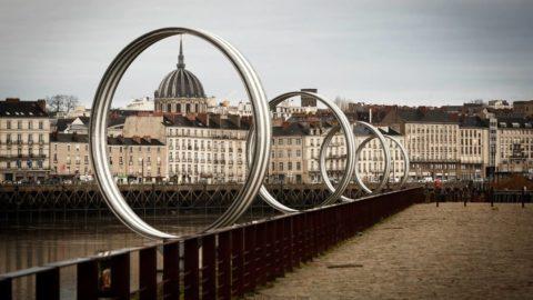 Is Nantes Worth Visiting?