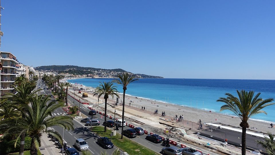 Is Nice, France Expensive?