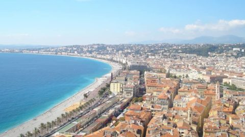 Is Nice, France Worth Visiting?