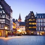 Is Strasbourg Expensive?