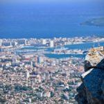 Is Toulon Safe?