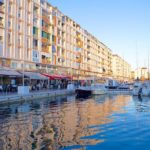 Is Toulon Worth Visiting?