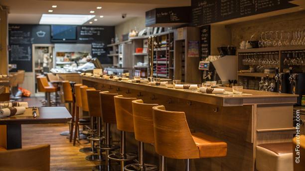 Les Cocottes Restaurants