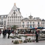 Lille Travel Guide