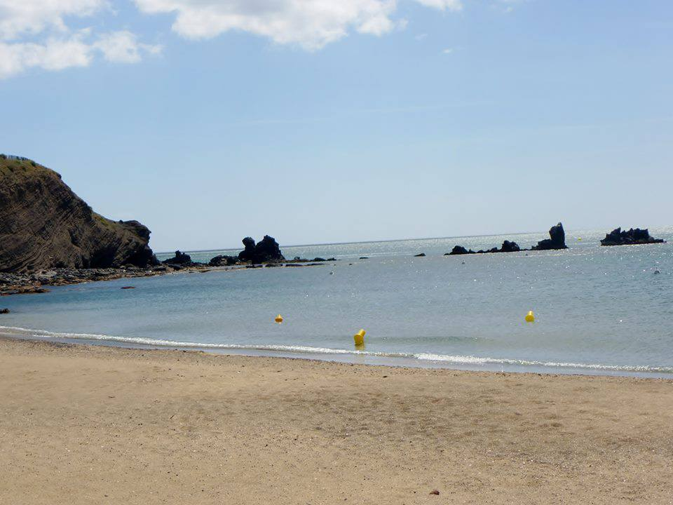 Best Nudist Beaches in France - France Travel Blog