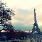 Paris Vs London: Why Paris is Better