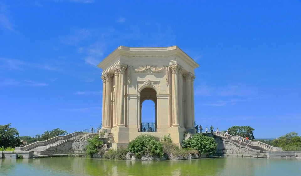 Should I Visit Montpellier