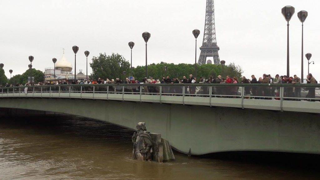 De Pont de l