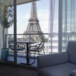 Top 20 Hotels In Paris