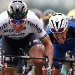 Tour de France 101 – The Basic Facts