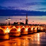 What Is Bordeaux Known For