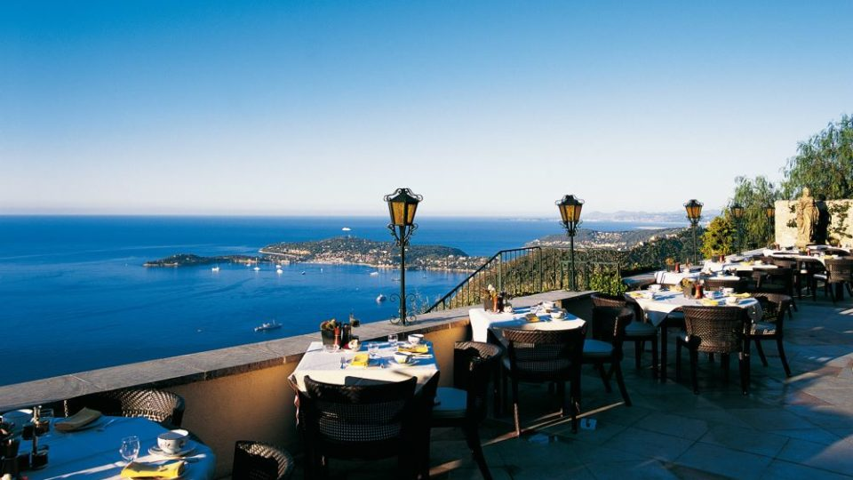 What and Where to Eat in Nice