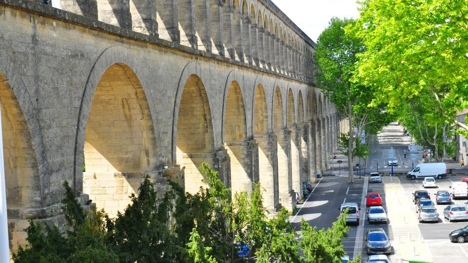 What Is Montpellier Known For France Travel Blog