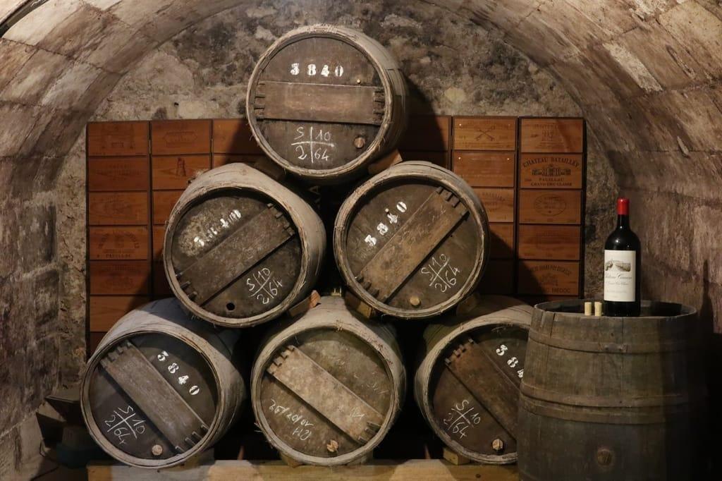 Why You Should Visit Bordeaux