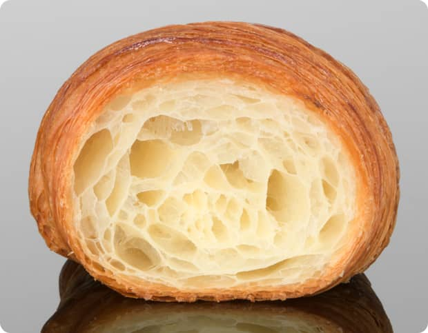 Best Croissant In Paris - pierre_herme