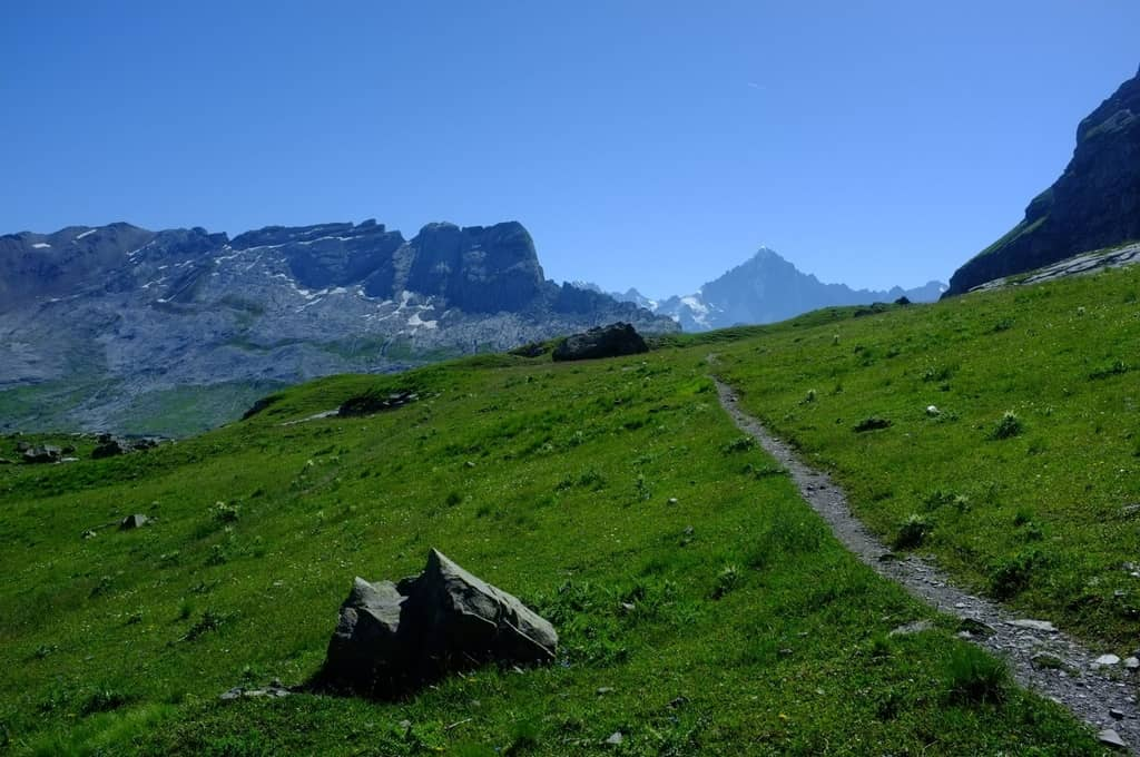 Best Hiking Trails Southern France