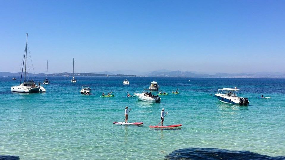 5 Of The Best South of France Day Trips