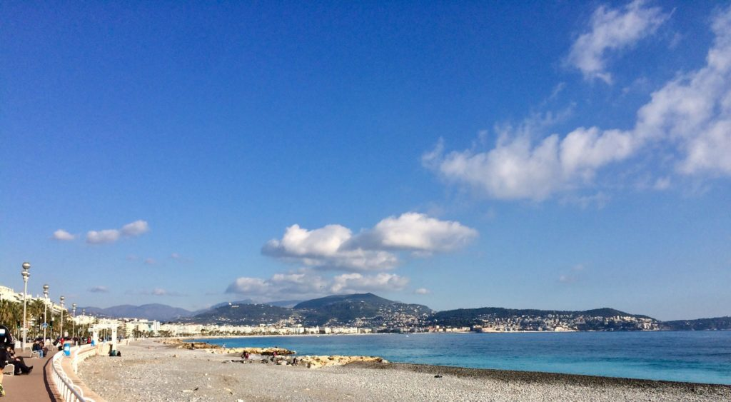 Day Trips in the South of France