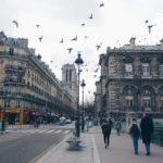 10 Healthy Living Tips To Adopt From The French