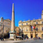 Is Arles Safe?