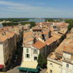 Is Arles Worth Visiting?