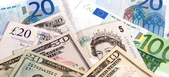 Money Advice For Travelling