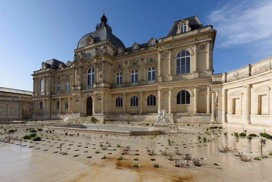 Musée de Picardie in Amiens